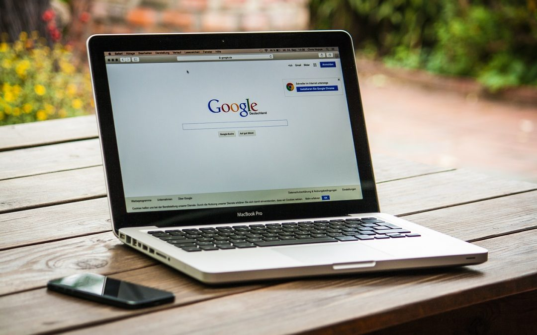 How Does Google And SEO Work - FEAD MEdia