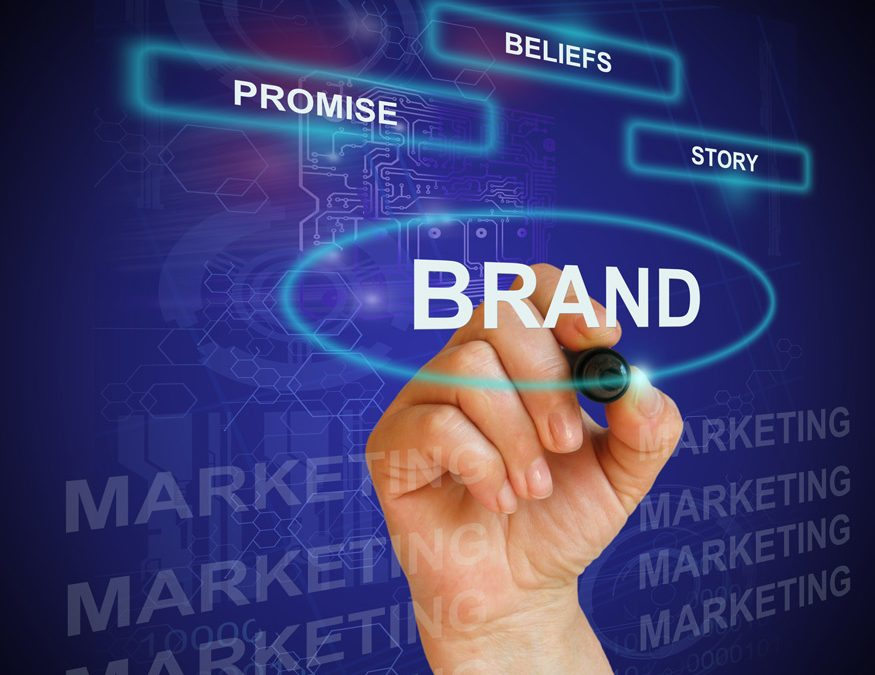 The Importance of Consistent Visual Branding Across Platforms
