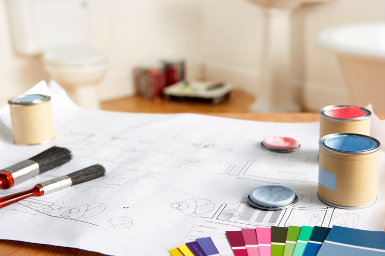 5 Content Tools No Marketing Firm Should Be Without