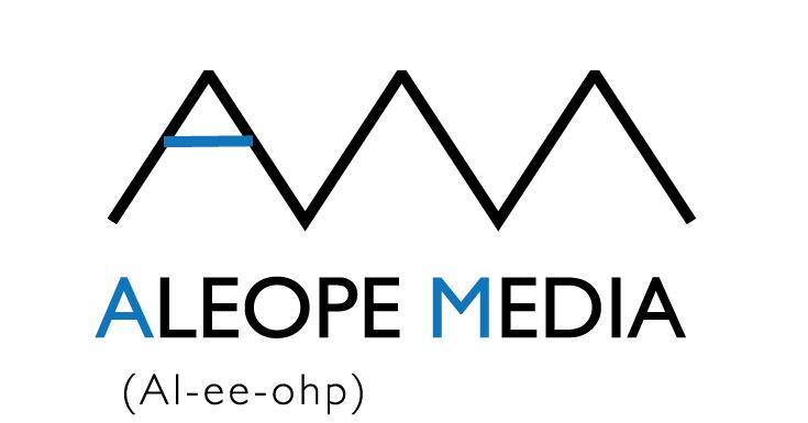 Aleope Media